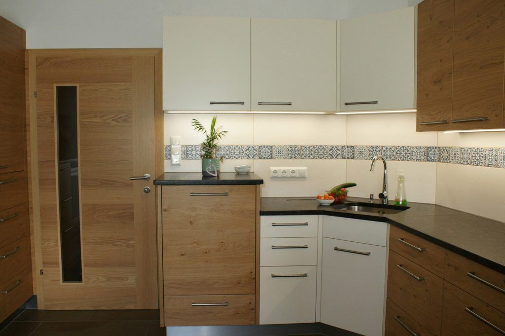 kochen tischlerei ehebruster. Black Bedroom Furniture Sets. Home Design Ideas